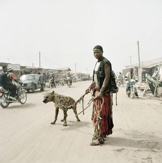 documentry-photography-1-lenzak