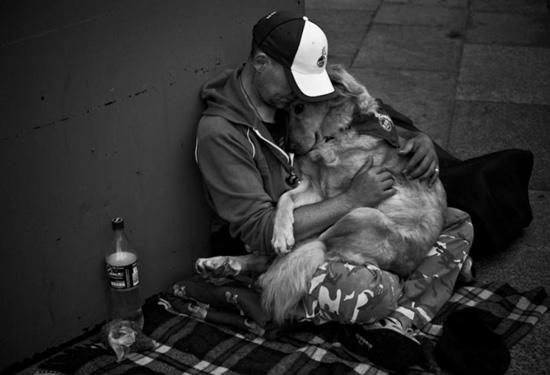 documentry-photography-13-lenzak