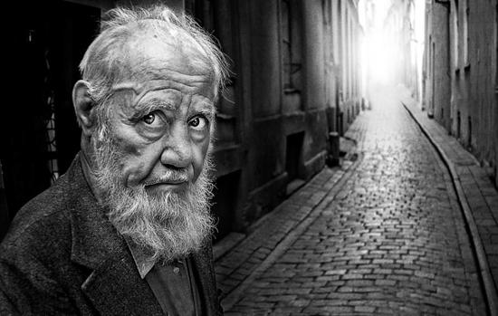 documentry-photography-32-lenzak