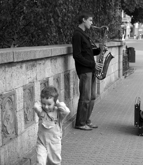 documentry-photography-33-lenzak