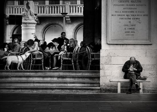 documentry-photography-5-lenzak