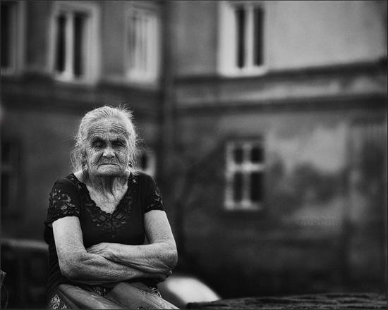 documentry-photography-8-lenzak