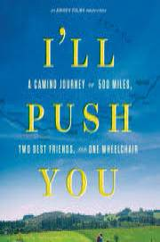 Ill Push You: Real Life Inspiratio