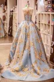 Princess Bride 2018